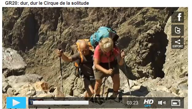cirque-solitude.png