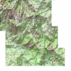 etape15.png