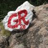 gr20-1.png