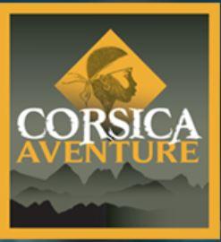 Logo corsica